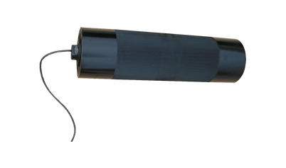 Power Cord  Motorized Roller