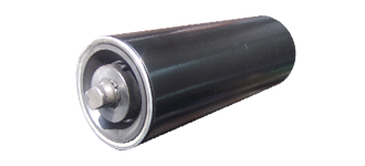 Magical Q235 steel tube roller