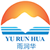 Beijing Yurunhua Science & Technology Developing Co., Ltd.